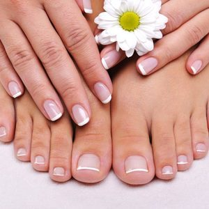 manicurepedicurezmalowaniemlodza987.1024x580